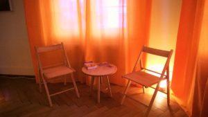 Praxis-Sitzplatz2